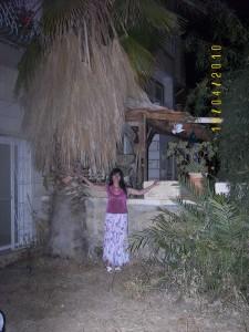 Дом в Маале Адумим