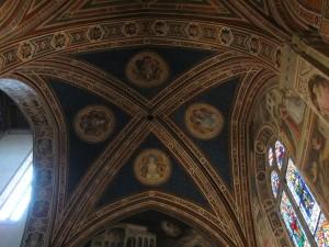 Путешествие по Италии .Флоренция