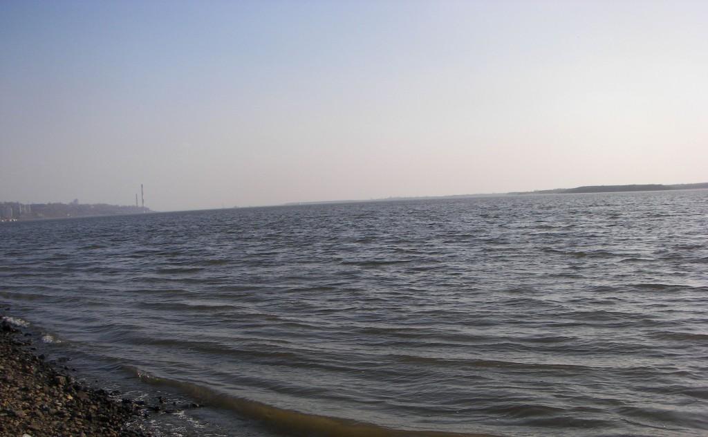 Хабаровск Амур.