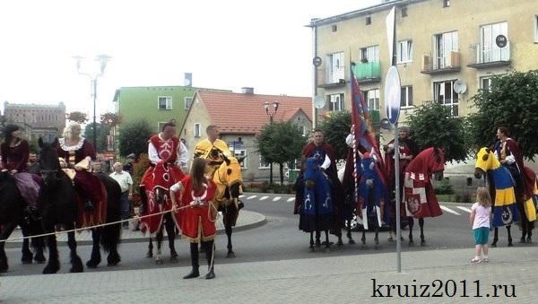Poland Golub-Dobgin