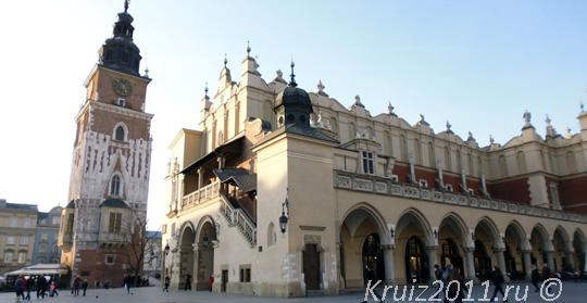 Krakov/ Poland